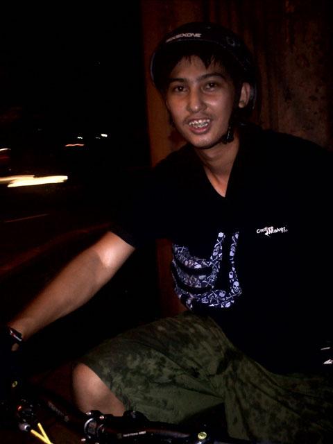 PICT0047