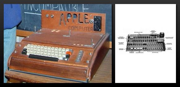 istorija kompjutera