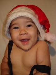 Papai Noel 2006