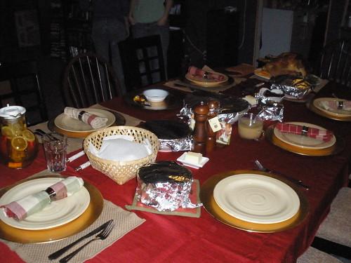 thanksgiving08 011