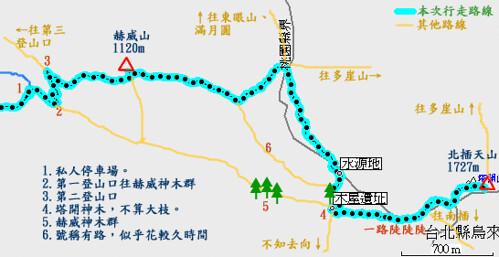 20081115TrailMap