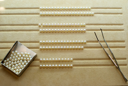 Mikimoto Pearls 09