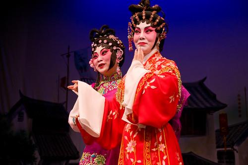 Cantonese Opera at Lam Tsuen  (57 of 21)