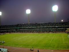 1الاهلي طرابلس (hamzalove3333) Tags: المدينة طرابلس الرياضية بالالوان الاهلي الخضراء تعم