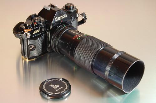 Canon A-1 (6)