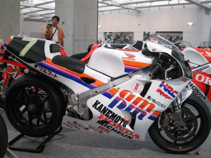 motogp132mediumcs5