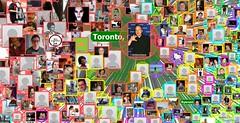 social graph faces (Matthew Burpee) Tags: myfacebook socialistics mymeta