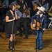 2008, Melody Butler, Hugh Harris, Classic Country Show, Liberty Theater, Nov 15 (62 of 70)