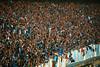 46 mil pessoas Grêmio provando porque