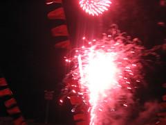 IMG_8387 (DKcrossPhoto) Tags: luces fireworks dk elsalvador pollo ubuntu gnu sv campusparty campero iberoamerica decacross dkcross