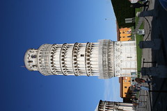 IMG_4535 (PJ's Photo's) Tags: pisa tuscany leaningtower