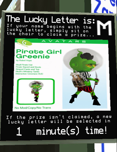 greenieluckychair_001