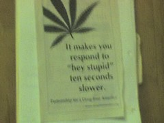 Mr. Jims (morganMCCRACKEN) Tags: weed marijuana maryjane ganja mineralwells porchmonkey mrjims