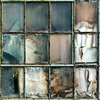 (ubik14) Tags: windows photography maryland baltimore pigtown artlibre artlibres haphazartsquare
