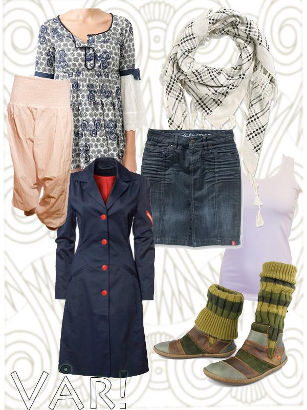 vårkläder2009