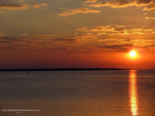 IMG_0289-causeway-beach-sunset