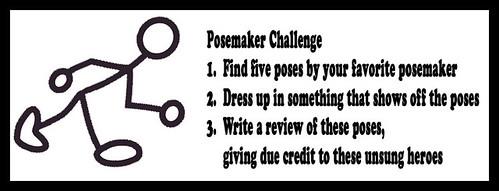 posemaker_challenge