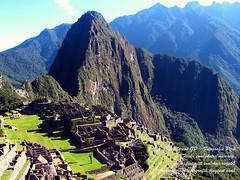 Macchu Picchu, ciudadela sagrada (Marcos GP) Tags: city peru cuzco town cusco pueblo ciudad macchupicchu peruvian worldwidelandscapes natureselegantshots natureelegantshots purix marcosgp thebestofmimamorsgroups hebestofmimamorsgroups thebestofmimamorgroup flickrsportal