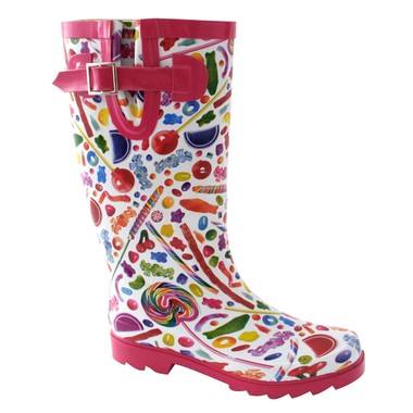 634-Rainboot-Adult.a.detail