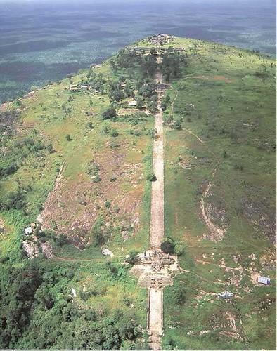 Preah Vihear 1