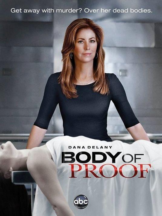 Body Of Proof 05