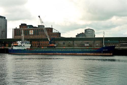 city ireland europe harbour cork infomatique corkbyinfomatique