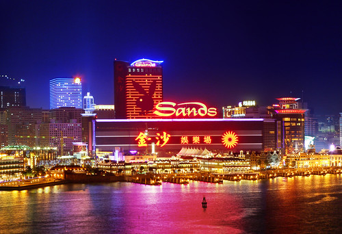 Casino Floor.JPG
