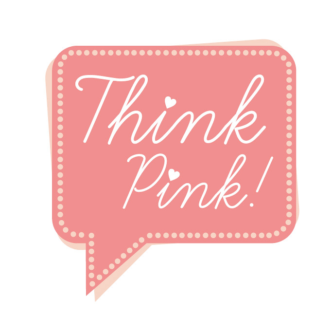selo_think_pink