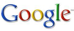 google_logo by momentimedia