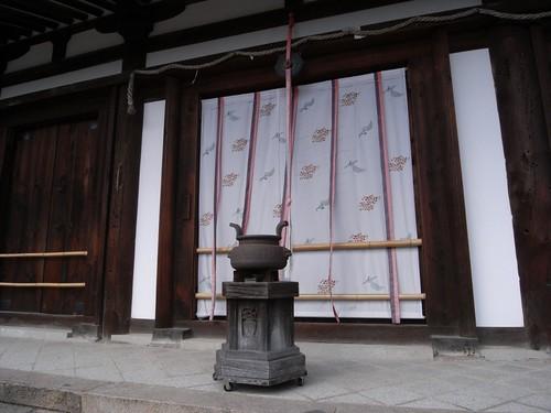 新薬師寺-04