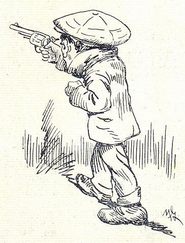 Ilustração Portugueza, No. 437, July 6 1914 - 2a