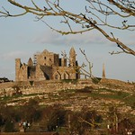 The Rock of Cashel thumbnail
