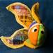 fish by mel