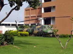 military thailand131