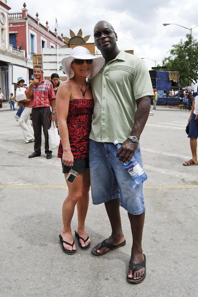 Cuba: fotos del acontecer diario - Página 6 2493530935_6af364ae20_b