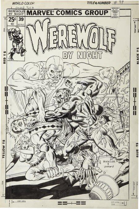 werewolfbn39_cov_buckler