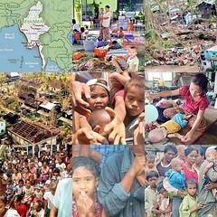 Myanmar-5-28-08