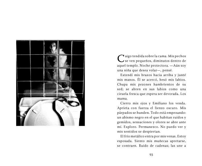 EdecanUrbana92-93
