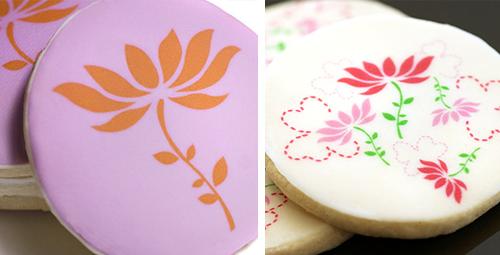 gumdropcookies