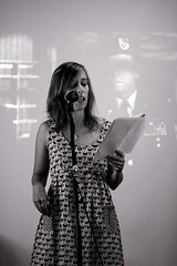 Lauren Hoffman (rosemaryphotography) Tags: gallery ghost mcleod