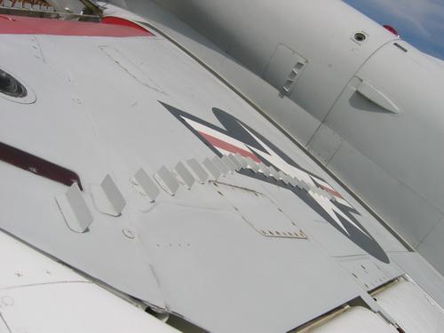 A-4_20