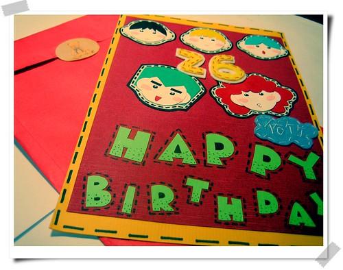 20080606_生日卡片