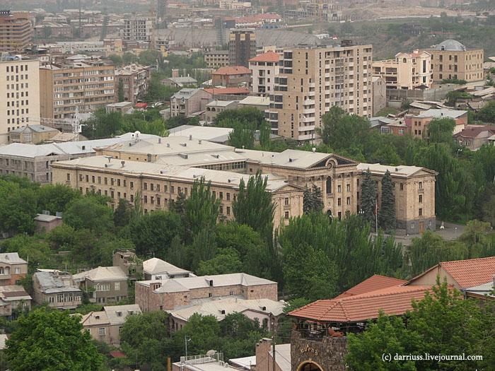 yerevan_168