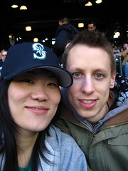IMG_1062.JPG (betheee) Tags: mariners safeco