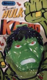 msh_hulk_kazoo