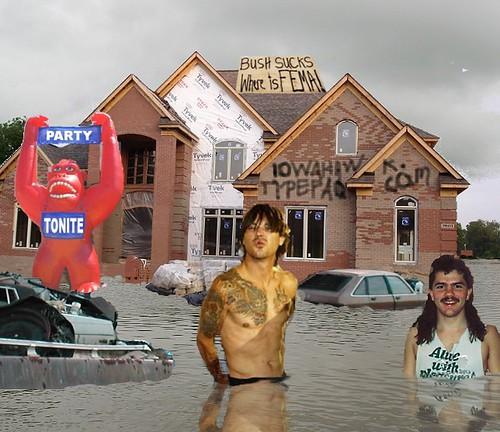 ih_flood