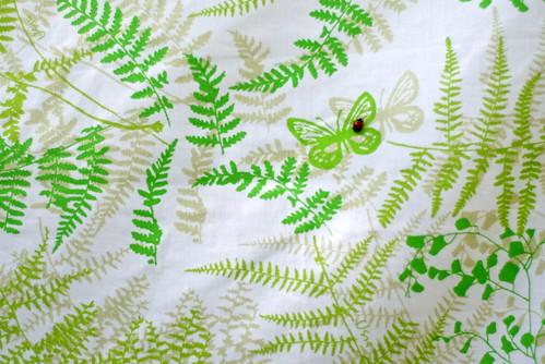 Vintage Fabric1
