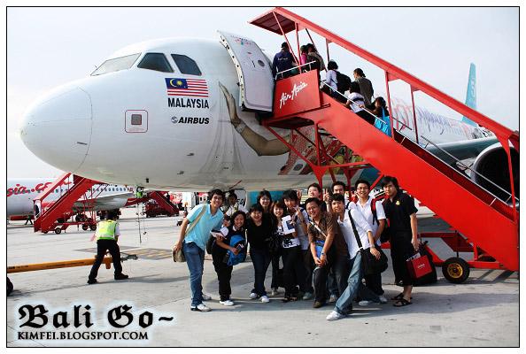 3-Air Asia Group