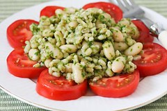 barley-bean-parsley-salad
