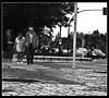 s/t (mdvagua) Tags: k10d bn zombies movimiento aficinonados aficionados marianodelvalle